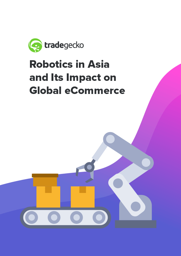 Robotics-in-Asia-and-Its-Impact-on-Global-eCommerce