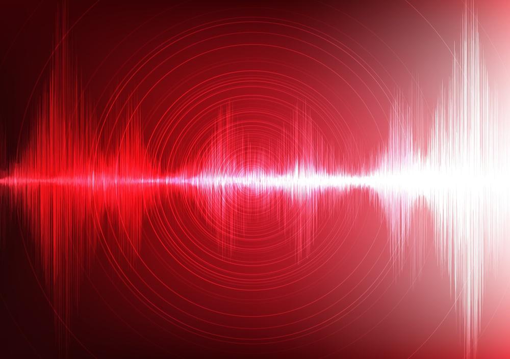 Seismic-Shift-Part2