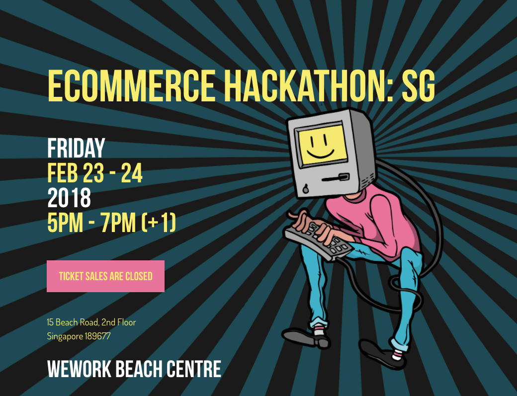 Singapore Hackathoon.png