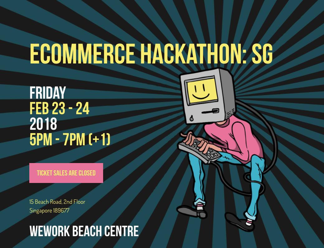 Singapore Hackathoon.png