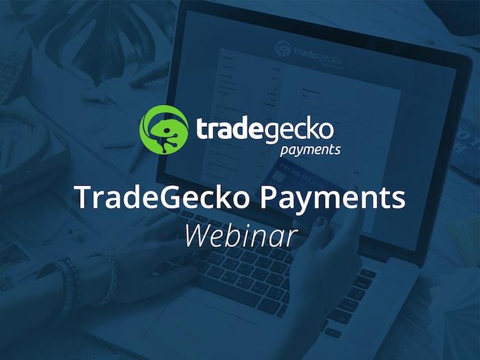 TG-payments-webinar-rectangle-1200x900.jpg
