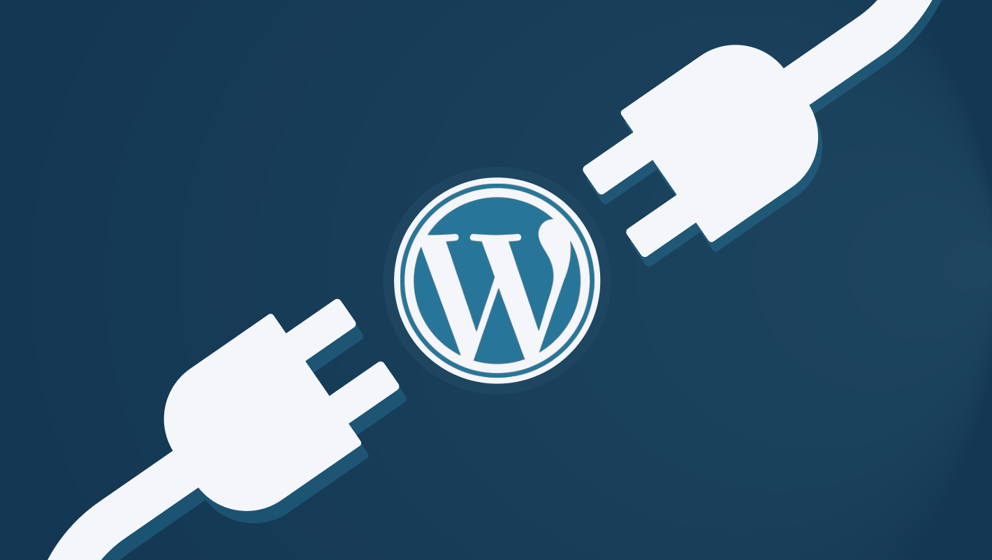 WordPress_Plug