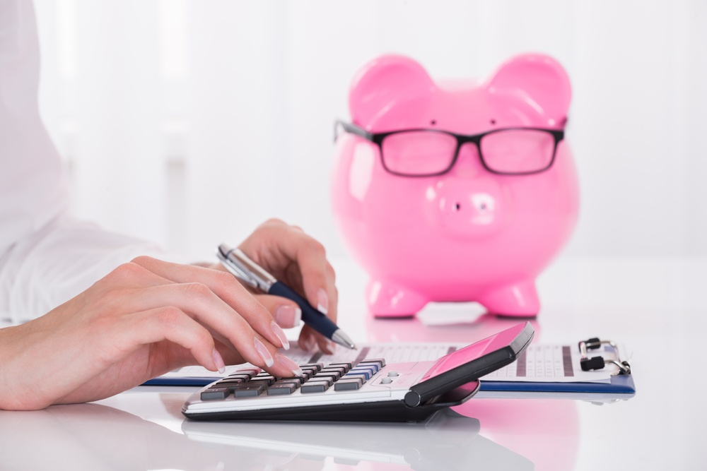 accounting year-end checklist_budget.jpg