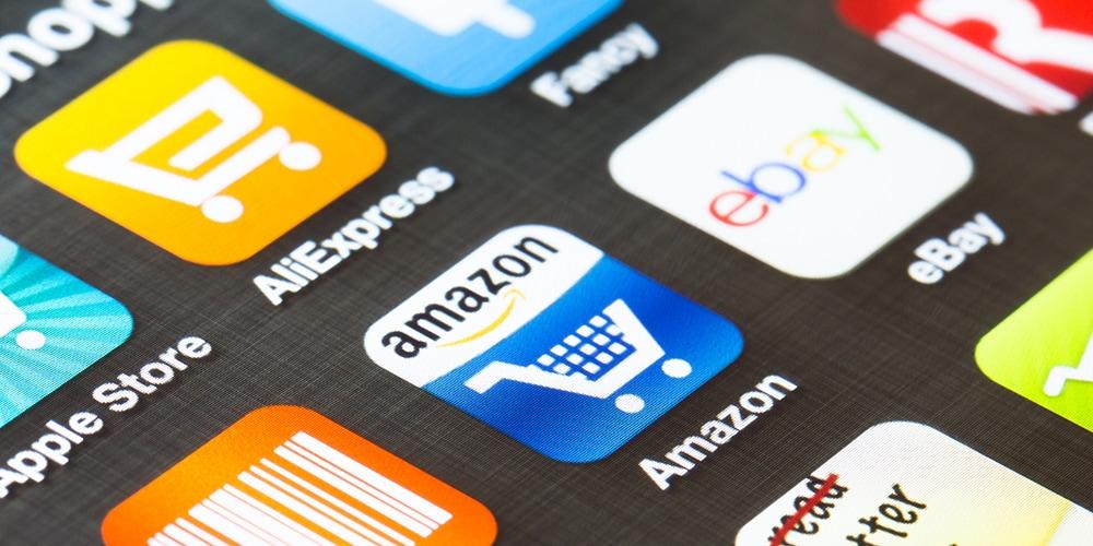 Ebay Integration With Amazon