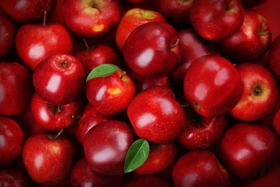 apple compare-wholesale-suppliers-1.jpg