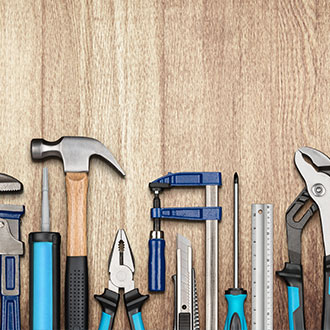 free_tools_featured.jpg
