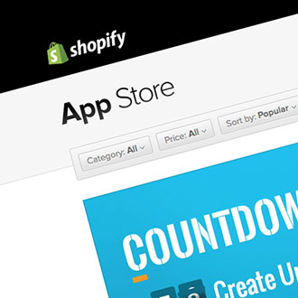 shopify_appstore_featured.jpg