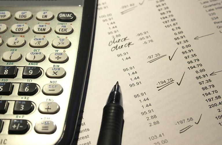 Inventory analysis: ratios to improve performance | TradeGecko