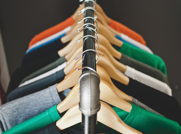 Inventory Management Tips