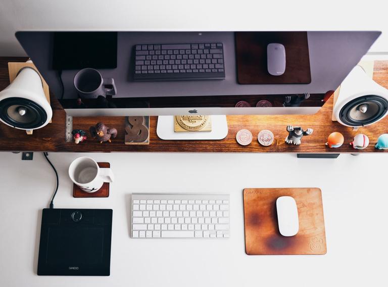 Xero Inventory Management vs TradeGecko Inventory Software