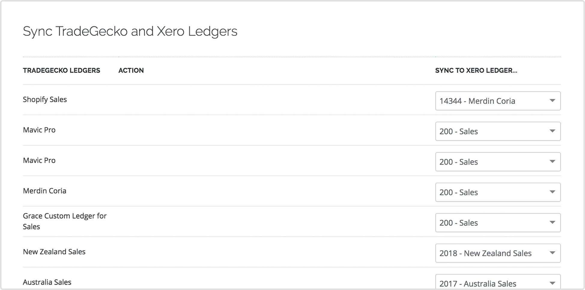 xero-ledgers.jpg