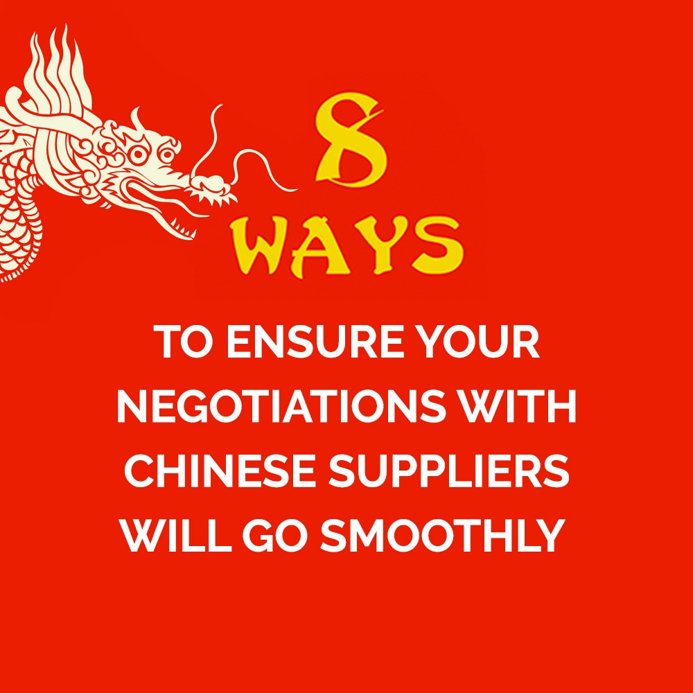 chinese-suppliers-thumbnail5.jpg