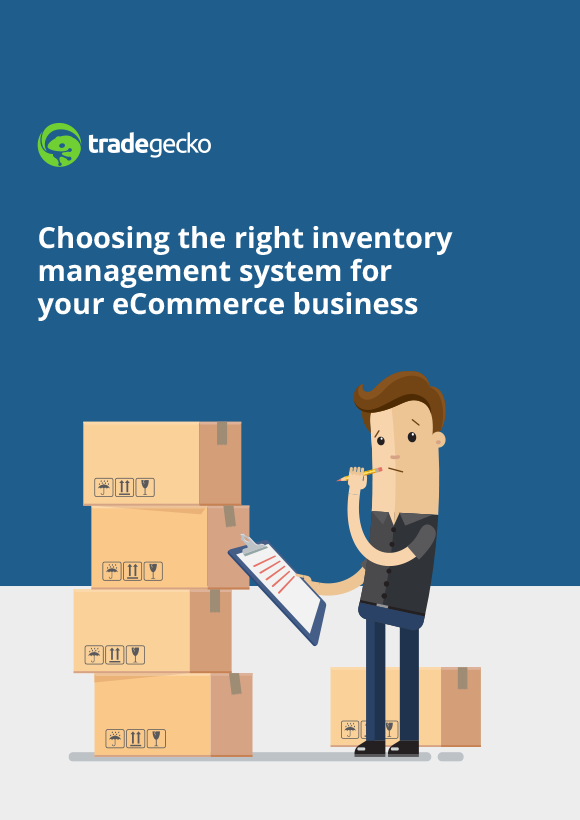 choosing-the-right-inventory-mgmt-system-ebook