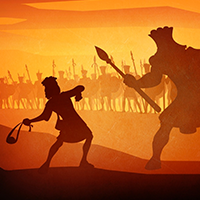david-goliath-thumbnail.png
