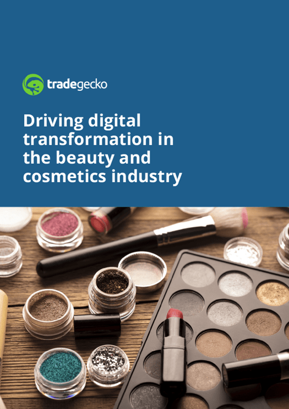 driving-digital-transformation-beauty-cosmetics-ebook-2