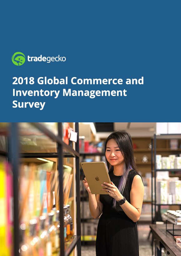 2018-Global-Commerce-and-Inventory-Management-survey