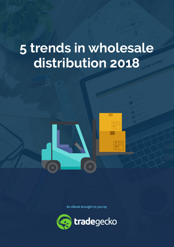 5-trends-in-wholesale-distribution