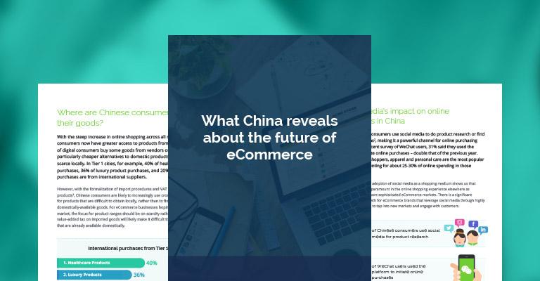 ChinaRevealsTheFutureOfeCommerce.jpg