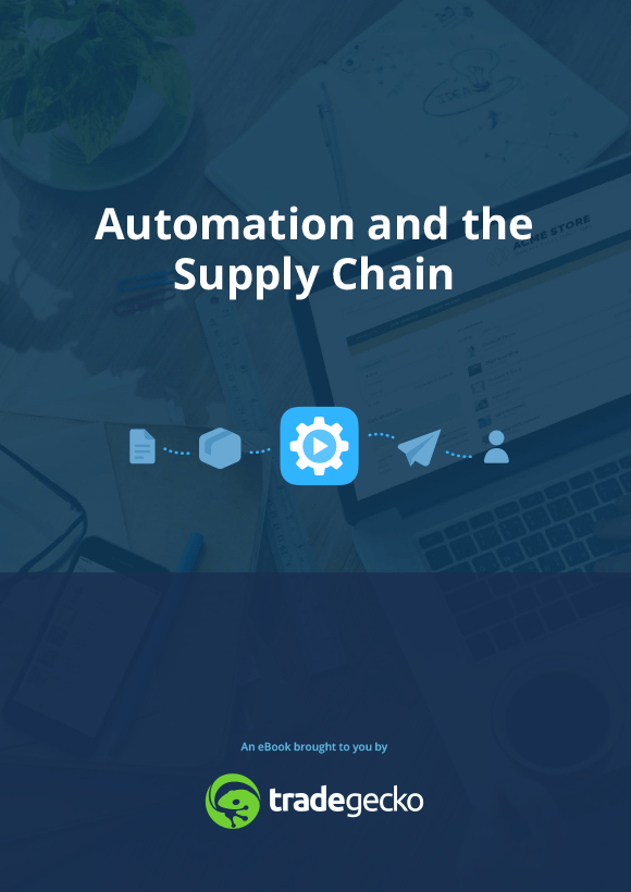 automation-and-the-supply-chain