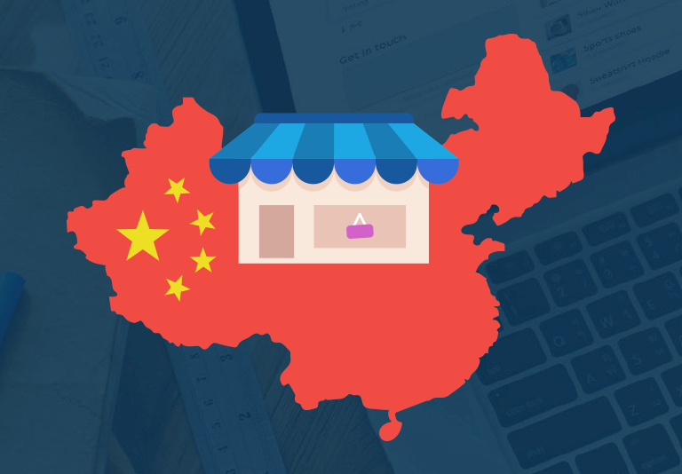 What China reveals about the future of eCommerce