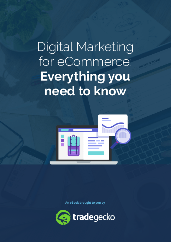 digital-marketing-everything-you-need-to-know