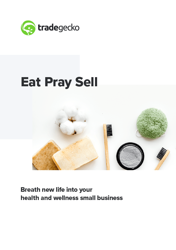 eat-pray-sell-health-and-wellness-cover