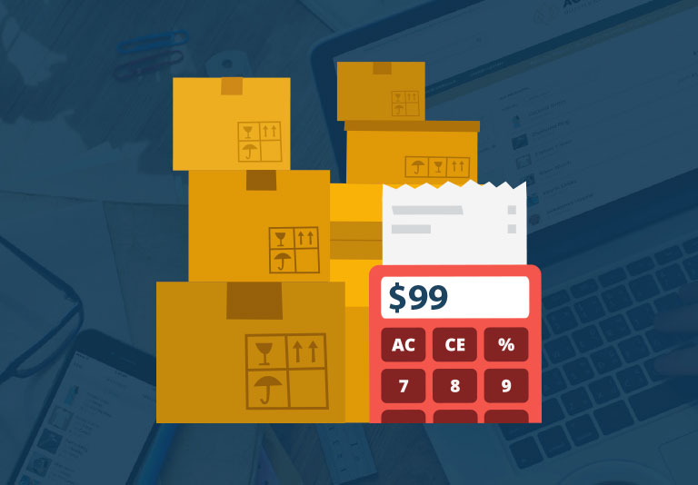 The ultimate pricing guide for wholesale distributors
