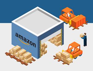 Mastering Amazon's Inventory Performance Index (IPI)