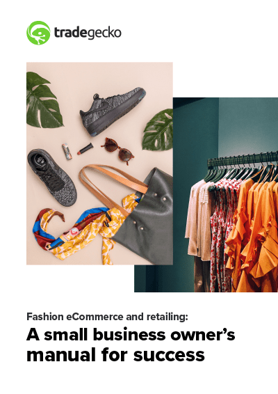 fashion-ecommerce-retailing-cover