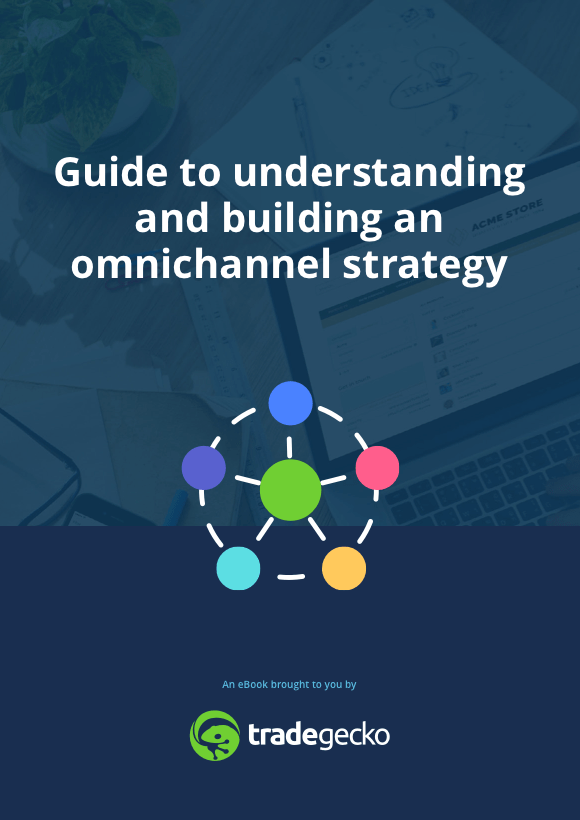 guide-to-understanding-building-omnichannel-strat-ebook