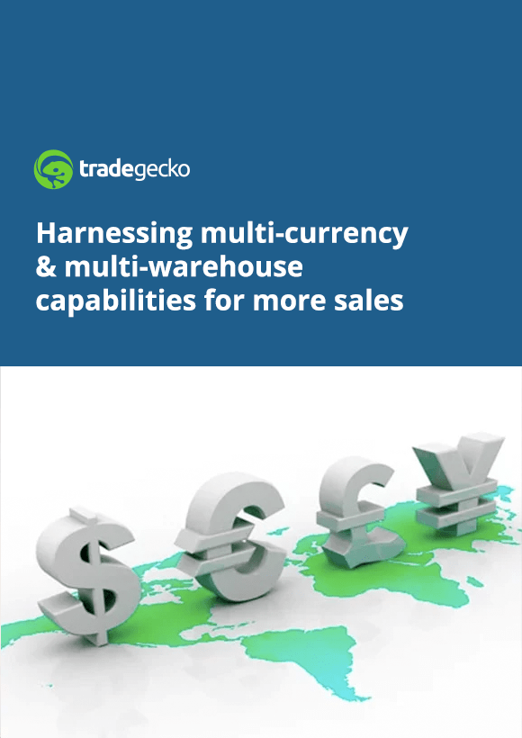 harnessing-multicurrency-multiwarehouse-for-more-sales