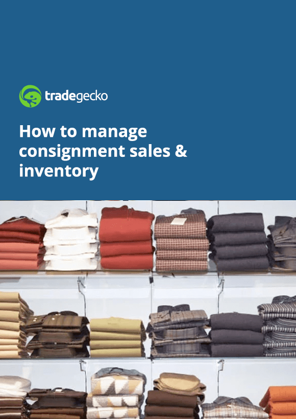 how-to-manage-consignment-sales-inventory-ebook