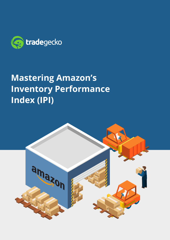 mastering-amazons-inventory-performance-index-ebook
