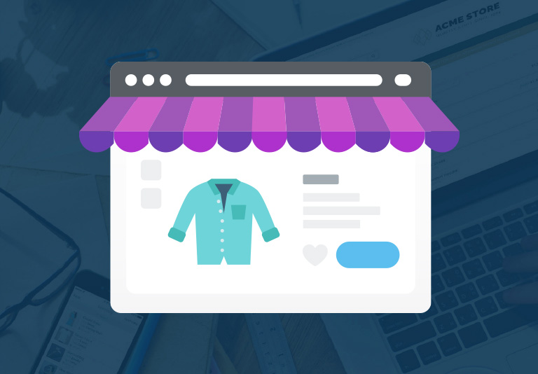 Mastering eCommerce: How to optimize your eCommerce business