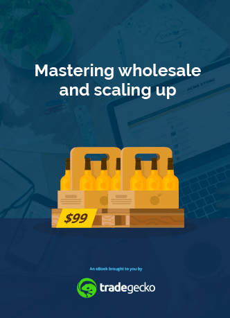 mastering-wholesale