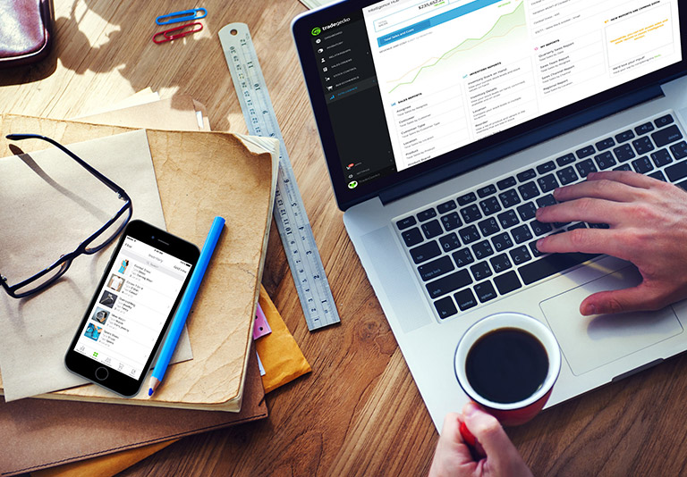 The Merchant's Guide to Winning in B2B eCommerce