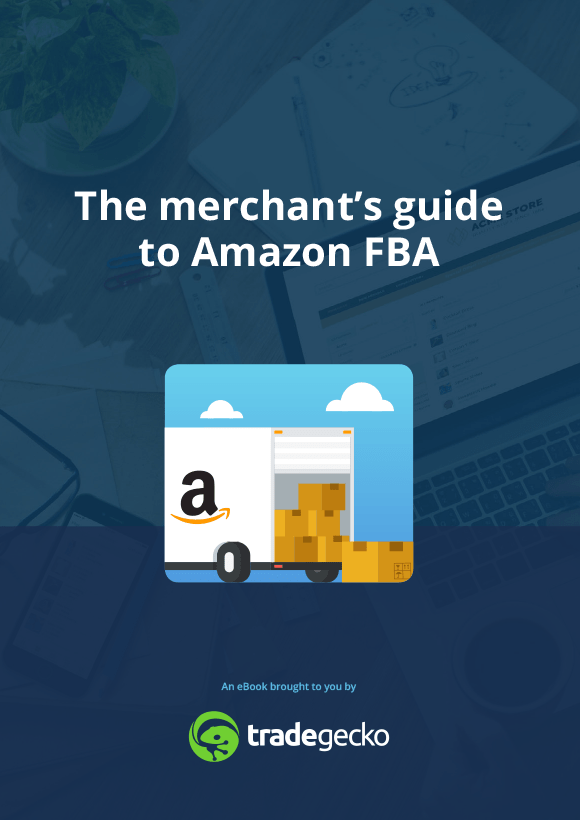 merchants-guide-to-amazon-fba-ebook