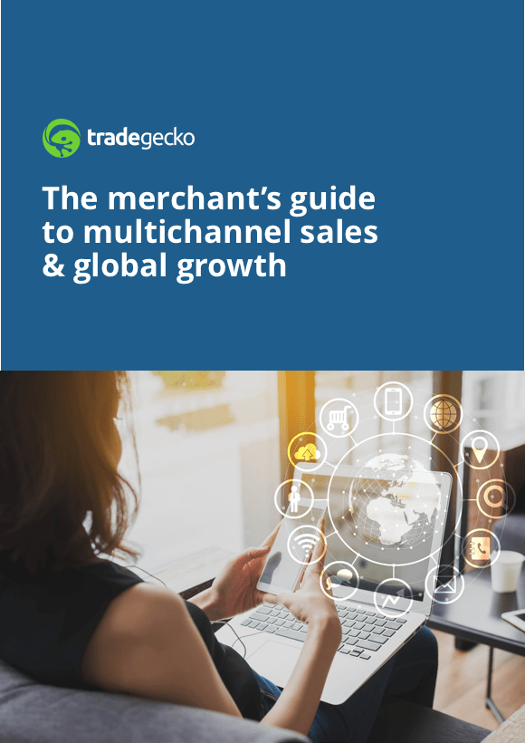 merchants-guide-to-multichannel-sales-global-growth-ebook