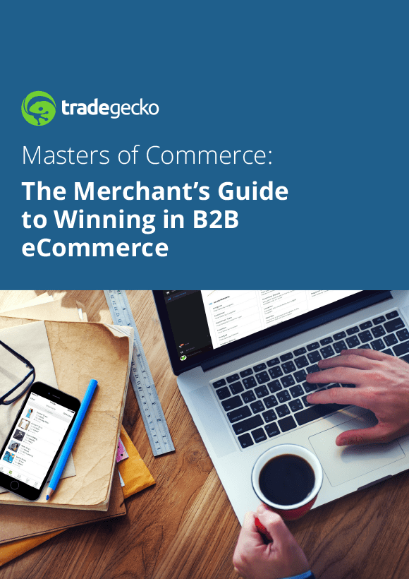 merchants-guide-winning-b2b-ecommerce-ebook
