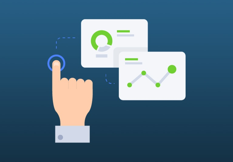 2018 Global Commerce & Inventory Management Survey