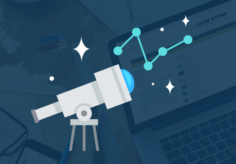 Sales & Inventory Forecasting for Small Business