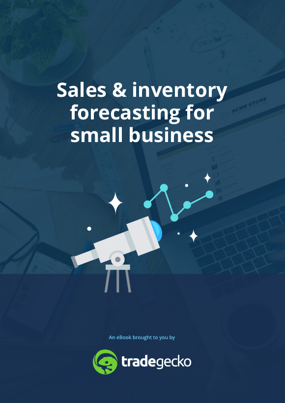 sales-inventory-forecasting-small-businesses-ebook