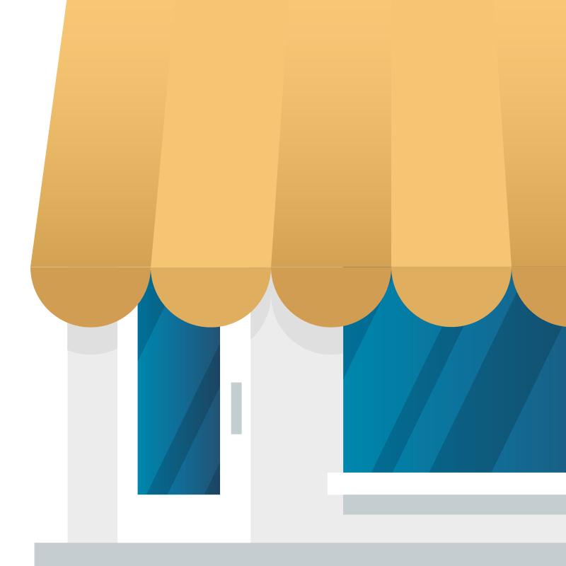 shifting-demo-blog