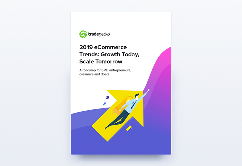 2019-ecommerce-trends-ebook-thumbnail-shadow-2