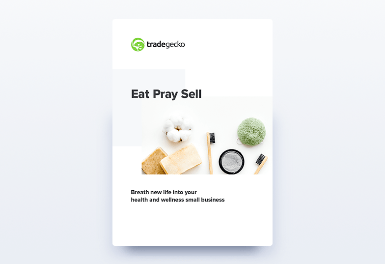 eat-pray-sell-health-and-wellness-thumbnail