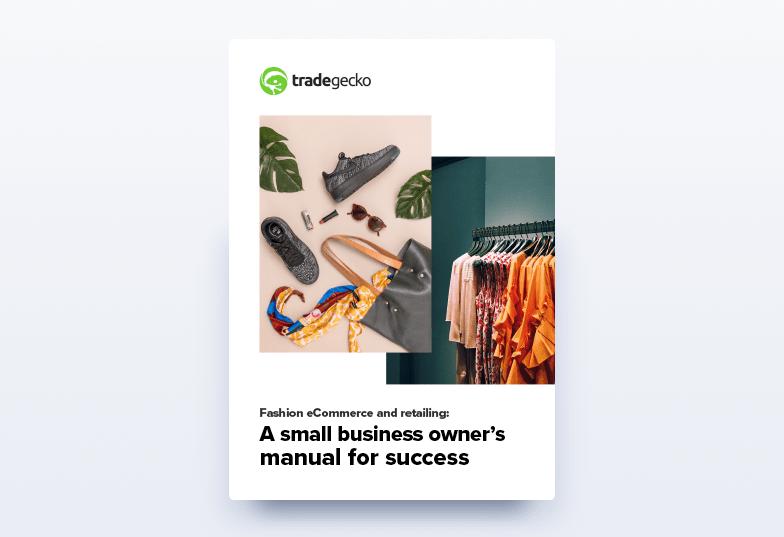 fashion-ecommerce-retailing