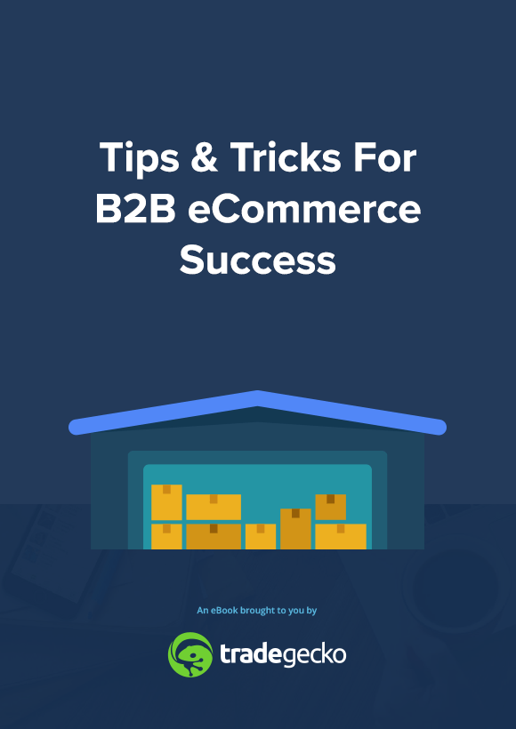 tips-tricks-b2b-ecommerce-success