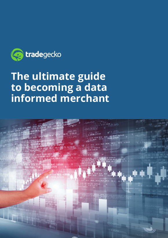 ultimate-guide-data-informed-merchant-ebook