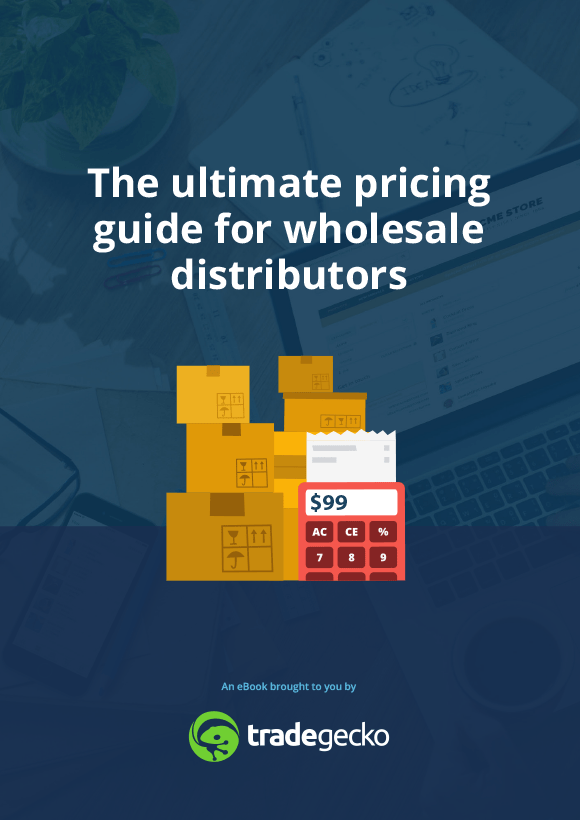 ultimate-pricing-guide-wholesale-distributors-ebook