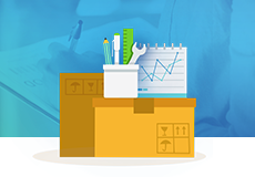 Inventory Management: Getting Started